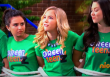 Thundermans Green Teens With a Z.PNG