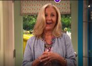 Screenshot-2018-3-17 The Thundermans Full Episodes, Make it Pop Pop Season 4, Episode 31.png