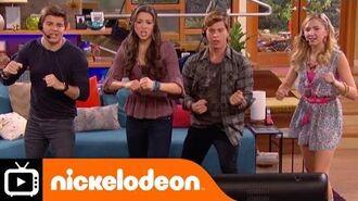 The_Thundermans_-_Unbeatable_-_Nickelodeon_UK
