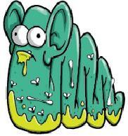 Earwax Worm.jpg