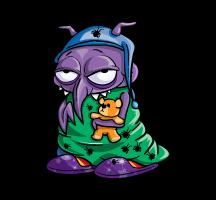 UglyBedBug Bin-sects S3.png