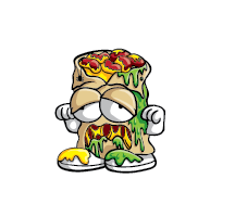 Buried Burrito Food of the World S4.png