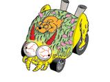 Fast Flea