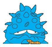 Flu Bug 1