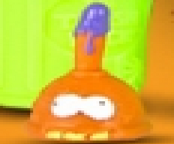 S7-Plunger.png