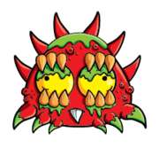 TPS7 pet germs crusty claws (1).png