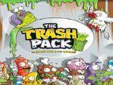 Trash Pack Cartoon (Mondo TV)