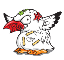 Garbage Gull Artwork.png