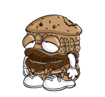Stale-bread.png