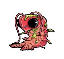 Stinky Shrimpy Artwork.png