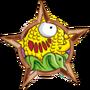5 Corny Edits!
