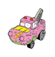 TOE TRUCK - PLAYSETS S1.png
