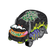 DRIVER SPIDER - LITTER BUGGIES S1-0.png