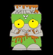 Mouldy-Milk-3.png
