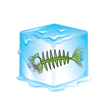 Frost-Fish.png