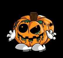 GunkPumpkin TheGrubz S3.png