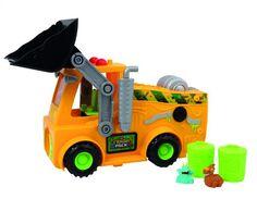 21770 Trash Pack Bulldozer.jpg