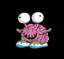 Boiled brains Artwork.png