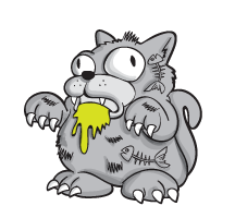 Scabby Cat Artwork.png