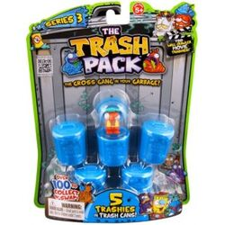 The Trash Pack Series 3 Trashies 5 Pack th2.jpg