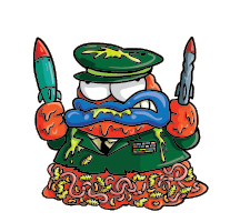 Gone Badmiral ArmyTrash.png