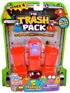 The-Trash-Pack-Trashies-5-Pack-Series-4-14594622-5