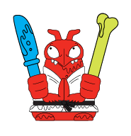 Manic Mantis