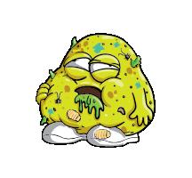 Potato Grubz S4.png