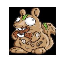 Scummy Squirrel Artwork.png