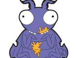 Rot Moth