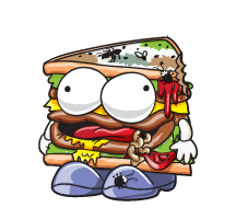 Rotten-sandwich.png