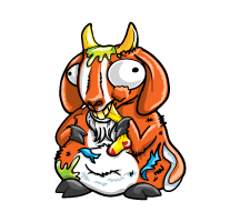 Garbage Goat Artwork.png