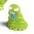 Gutter Grub from the Flip N' Filth board game.PNG
