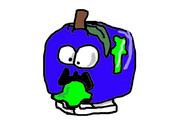 Goo-berry