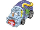Muck Trucks