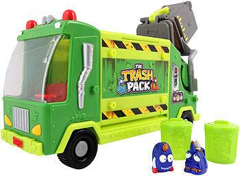 Moose-Track-Pack-Garbage-Truck-11817803-01.jpg