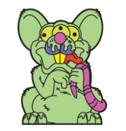 Molecular mouse.png
