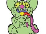 Molecular Mouse