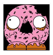 Dank-Donut TheGrubz S5.png