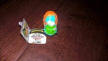 Trash-pack-limited-edition-car-oop 1 864db24a693dc3ffd51ee503273c96c9.jpg