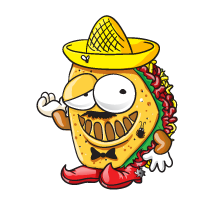 Yucko Taco.png