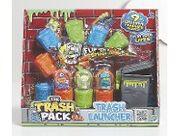 Launcher pack.jpg