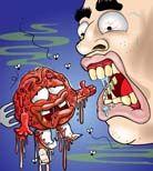 Maggot Meatball Trading Card 1.jpg