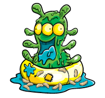 TPS7 sports germs Pool Puke.png