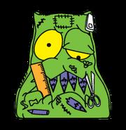 Stuffed-Pencil-Case GreenSchool-Trash S5.png