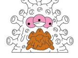 Manky Mucus