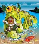 Loch Mess Trading Card.jpg