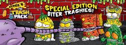 101743m r00s04 tps4 online assets - biter trash fa.jpg
