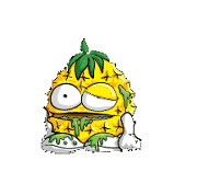 Slime Apple Artwork.png