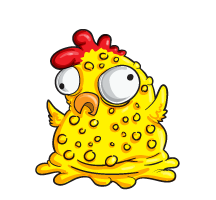 Chicky-pox.png